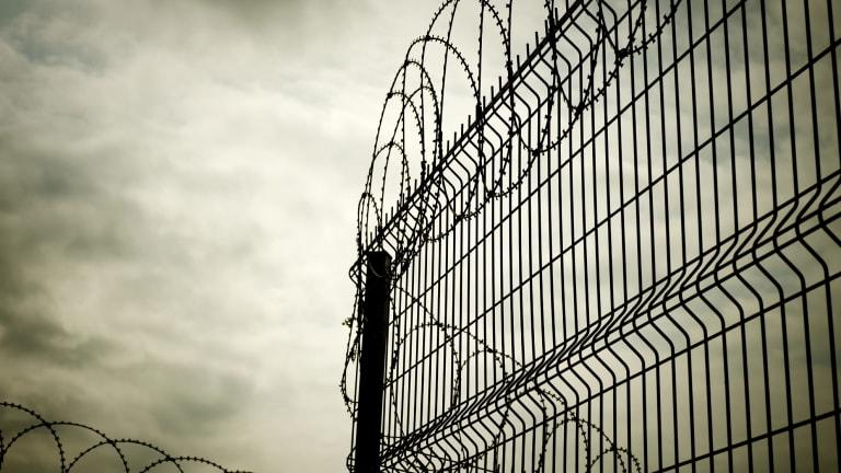 UN Mandela Rules set new prison standards.