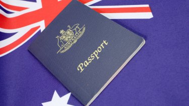 Dual nationals can now have their Australian citizenship revoked, but the government may not stop there.