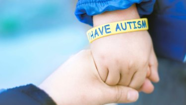 Researchers have uncovered a link betwee vitamin D deficiency in pregnancy and autism.