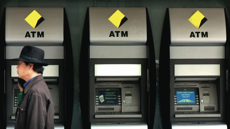 CBA Joins ANZ In Raising Investor Interest Rates By 0.27