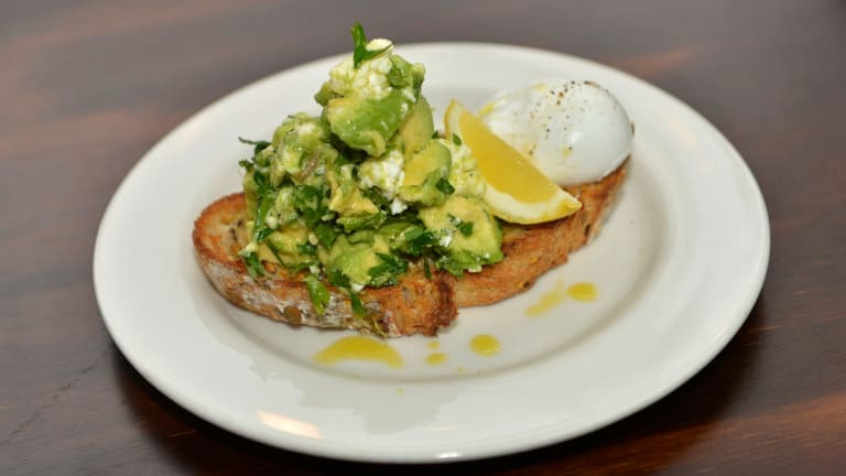 For exposure to the shifting consumer trends driven by Millennials, investors can look to more than avocados.