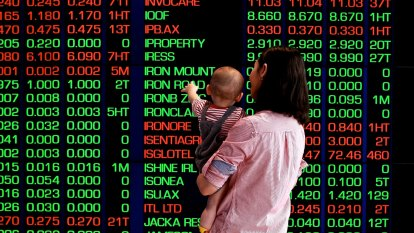 Public slap-downs from ASIC for companies with inflated asset valuations