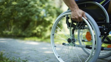 According to the National Disability Insurance Agency's analysis, almost 30,000 new jobs will be generated by demand for disability services across NSW.