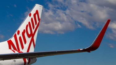 Virgin Australia is about to change way we travel domestic once again.