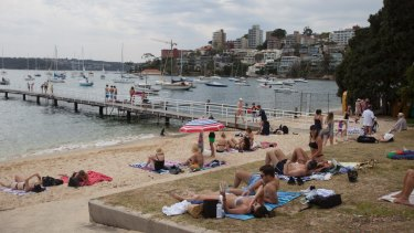 September heat records across 40 per cent of NSW are expected to tumble.