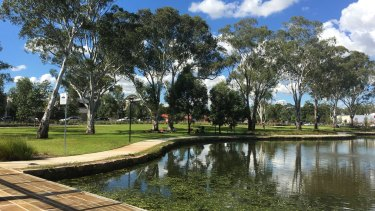 Fairwater residents have mixed views of the success of geothermal so far.