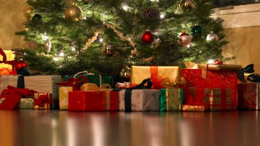 Until Christmas 10 Weeks Till Christmas.Your 10 Week Plan To Prepare For Christmas