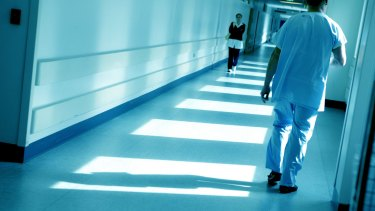 The funding changes would have far-reaching consequences for hospitals, patients and medicos.