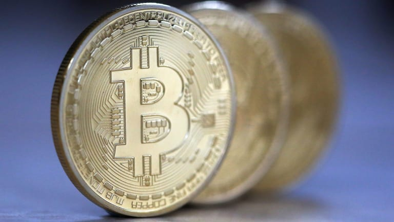 Bitcoin exchanges are used like banks by many Australians, an industry expert says.