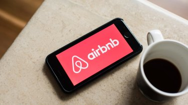 A homeowner's guide to letting on Airbnb