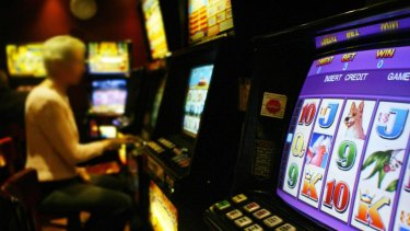 Crown Resorts and pokies manufacturer Aristocrat will vigorously defend the claims.