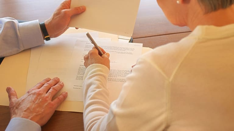 If you're unsure of any restraints written in your employment contract, you should get advice immediately.