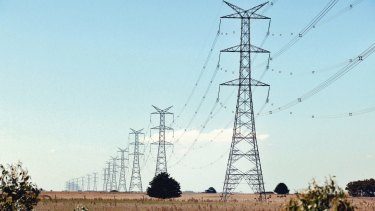 Power bills have increased dramatically in recent years.