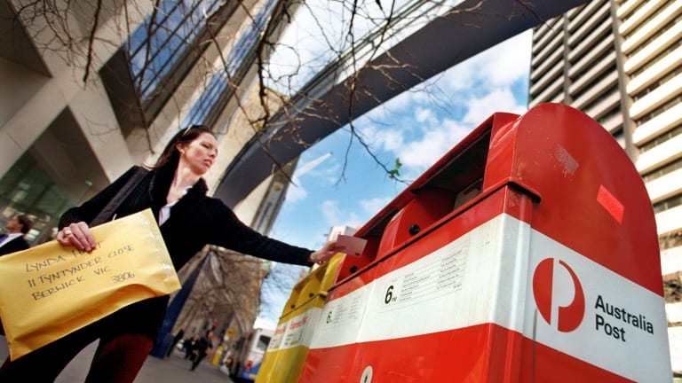 The postal plebiscite on same-sex marriage will be an expensive waste of time.