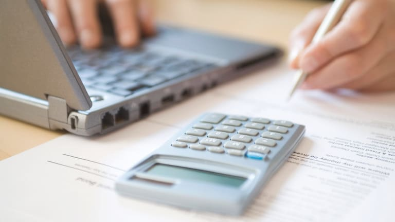 You have until October 31 to lodge your tax - or longer if you use an accountant.
