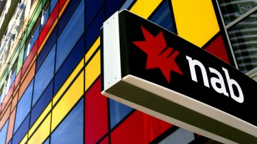 NAB will be contacting customers who may have been victims of poor advice since 2009.