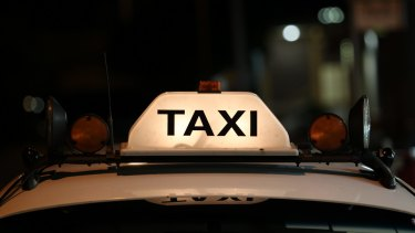 Defence staff charged taxpayers for more than 1200 taxi trips between 1am and 4am over three years.