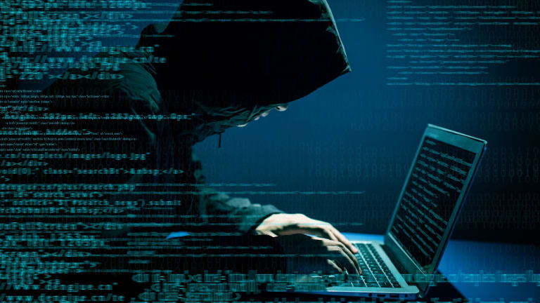 A cyber attack on one of Perth's TAFEs has exposed the state's poor cyber safety record.