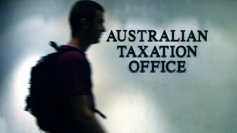 The ATO has calculated that employees miss out on super payments because of companies that pay cash, go broke or cheat the system.