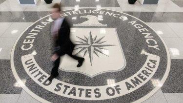 "The Senate report detailed the CIA's secret prisons and ""enhanced interrogation techniques""."