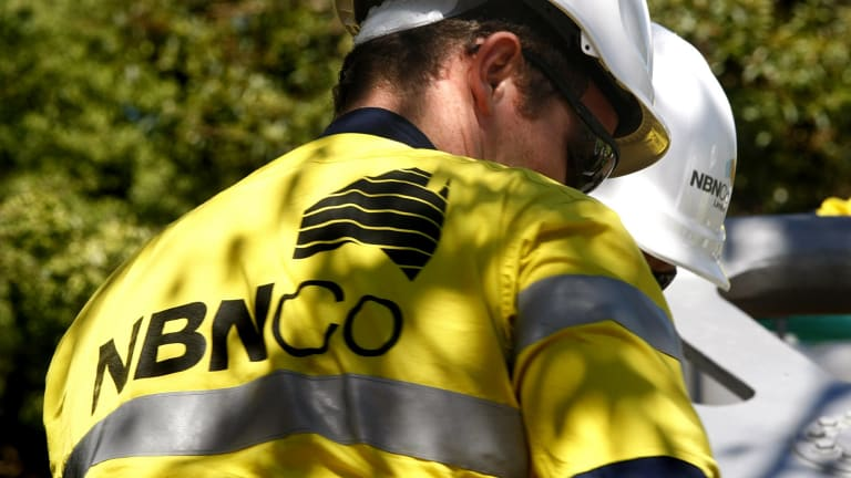 The Shire of Kalamunda is in a legal battle with NBN Co over the position of a proposed 50 metre tower.