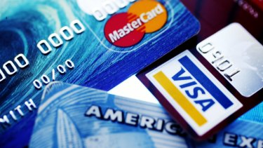 Public servants using work credit cards for personal spending have added to departmental bills.