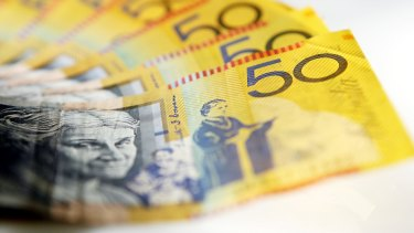 Banks are reviewing the bonus payments they offer frontline staff.