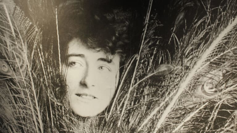 Eileen Gray defied convention and her aristocratic upbringing.