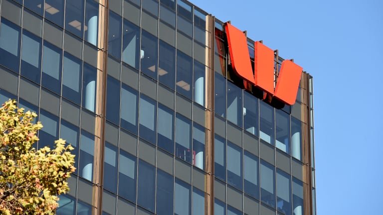 Westpac is readying to get rid off its shareholding in BTIM.