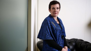 Small Business ombudsman Kate Carnell is considering an inquiry into the impact of late payments on Australian businesses.