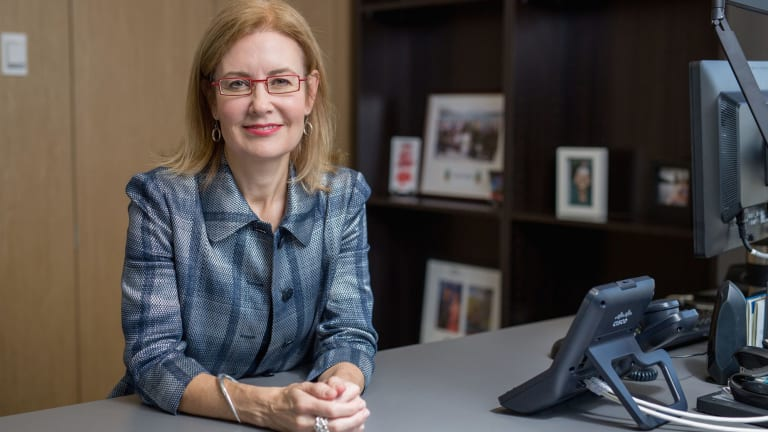 NSW Attorney-General Gabrielle Upton says a bill that gives the Independent Commission Against Corruption and the Police Integrity Commission the power to launch prosecutions clarifies the agencies' powers.