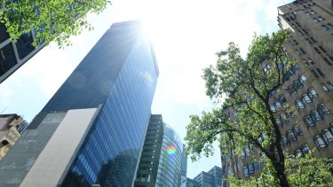 The mandatory disclosure system for energy efficiency will include more buildings