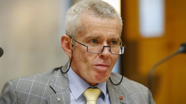 One Nation senator Malcolm Roberts is refusing to release documents about his citizenship status.