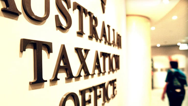 The Tax Office will usually grant an extension if there are genuine reasons.