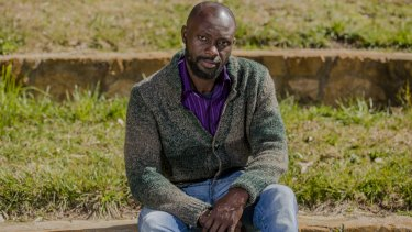 Vice president of the Council of International Students Australia, Kofi Osei Bonsu says 20 hours is not enough.