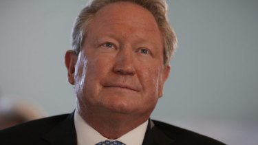 adf6bfc45e0 Andrew  Twiggy  Forrest has been trying to stop mining on Minderoo station  ...