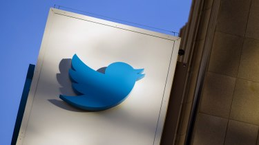 Twitter has released its second transparency report for 2014.