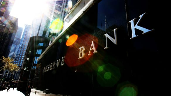 Who will follow the Bank of Canada in lifting interest rates