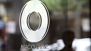 Macquarie is the latest lender to be wrapped up in a string of scandals that have plagued the trading arms of the banks.