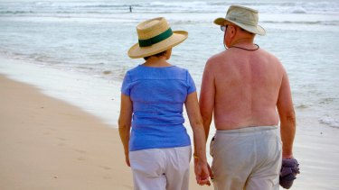 Engagement with superannuation can make a big difference to retirement outcomes.