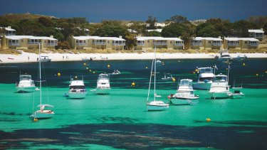 The popular holiday island has previously been criticised for being too expensive for families.