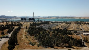 AGL says keeping Liddell Power Station open a further five years from its scheduled closure in 2022 would cost in the order of $500 million.