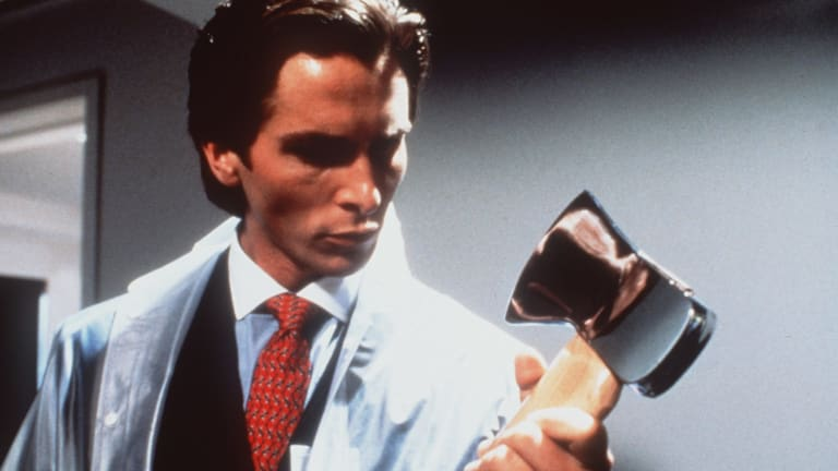 One in five bosses is a psychopath, research reveals