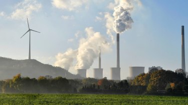 Renewable energy to reach cost parity with coal by 2020