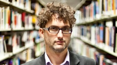 Academic and writer Ben Eltham says Australia Council board members have failed to defend the federal government's arts funding agency.