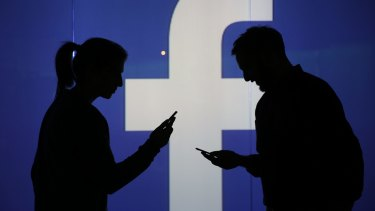 Facebook's decision has raised questions about what it takes to trigger the Safety Check tool.