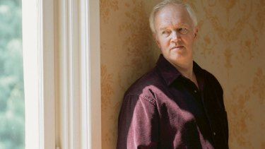 Former chief conductor Edo de Waart returns to conduct works of Strauss and Wagner.