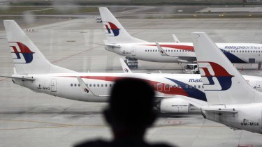 The disappearance of MH370 is one of aviation's greatest mysteries.