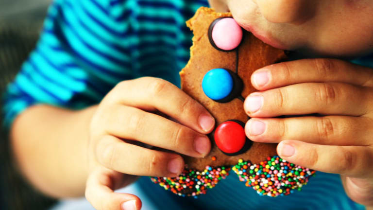 Added sugar is one of the greatest preventable threats to our health.