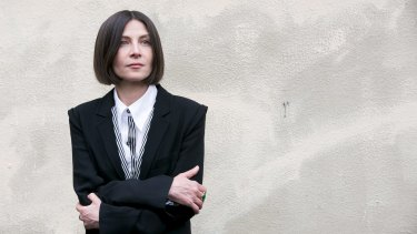 American author Donna Tartt, The Goldfinch (2013), won the Pulitzer Prize for fiction in 2014.